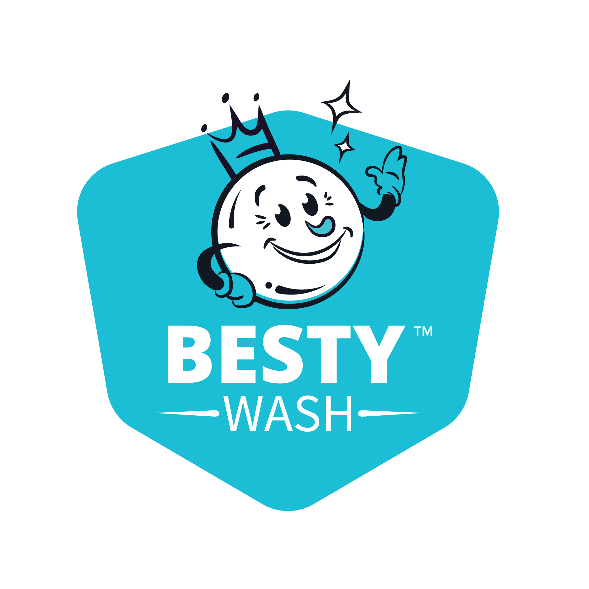 BD-wash-characters-01
