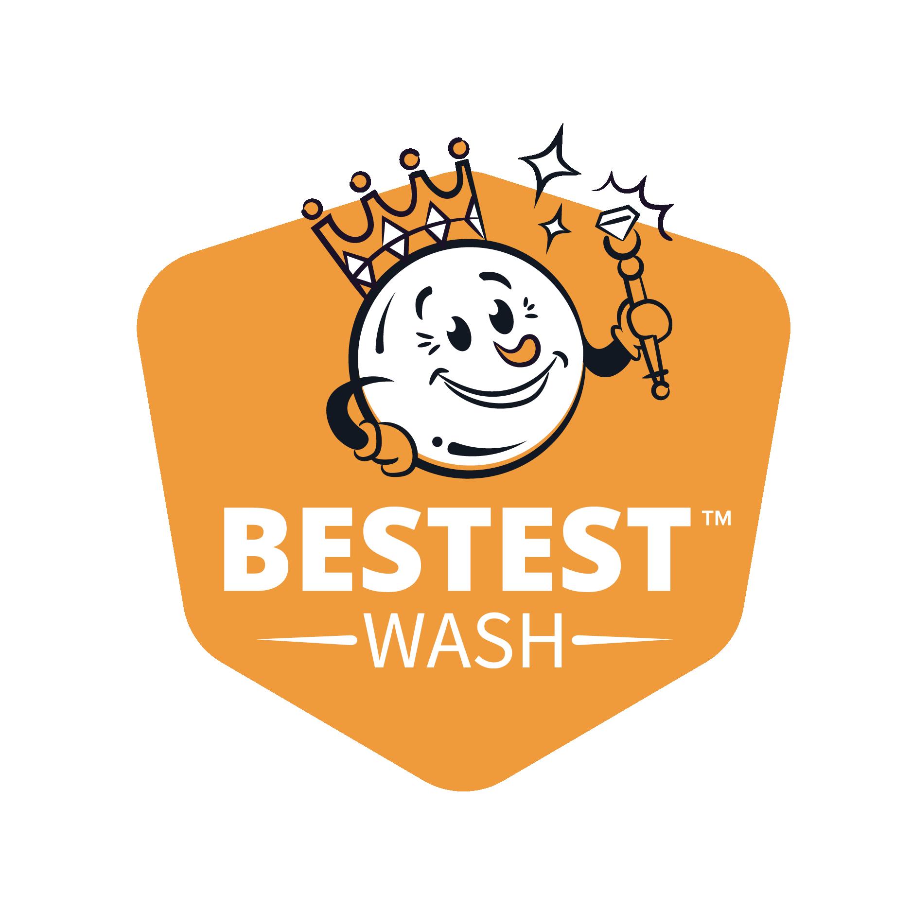 BD-wash-characters-04