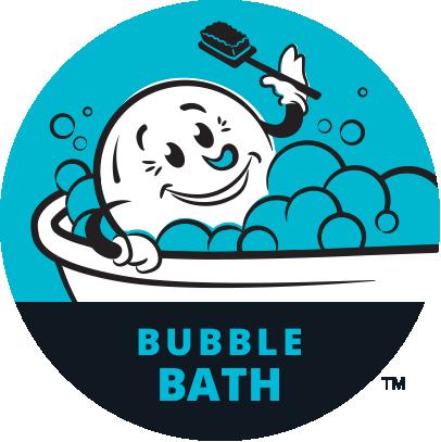 Bubblebath-02