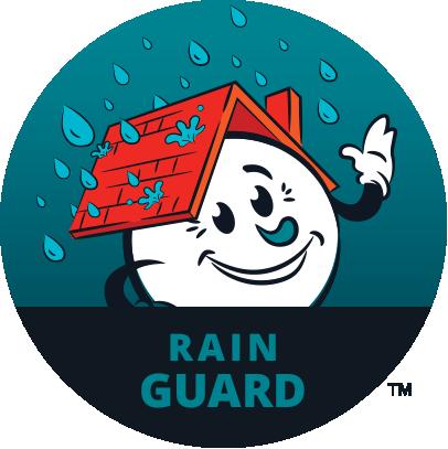 Raingaurd-02