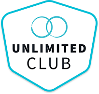 icon_Unlimited-Club