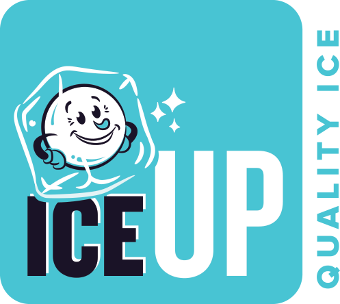 logo_Ice-Up