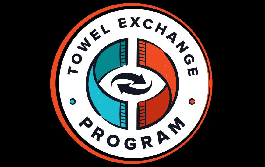 towel_exchange_program