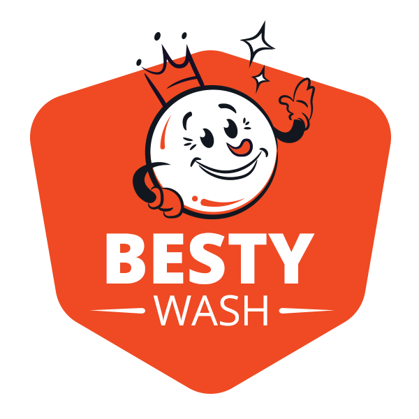 wash-package_Besty-Wash
