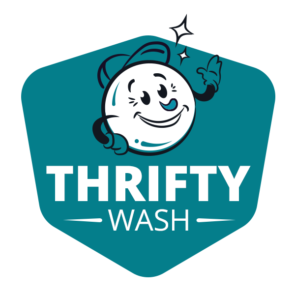 wash-package_Thrifty-Wash